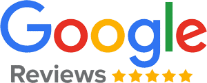 roofing reviews in google