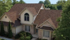 Image of Dustin Johnson Exteriors Serving Barton Creek