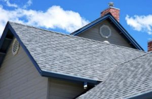 Image Of 5 Factors That Affect The Cost Of Roof Repair