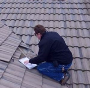 Picture Of Should Your Roof Be Repaired Or Replaced in Austin, TX?