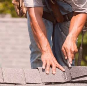 Roof Repair In Austin, TX - Dustin Johnson Exteriors