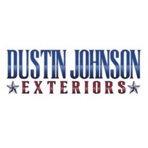 Dustin Johnson Exteriors & Roofing Austin Icon