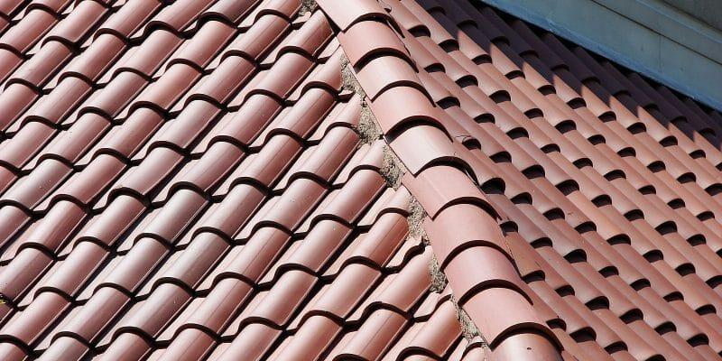 austin-composite-roofing-contractor