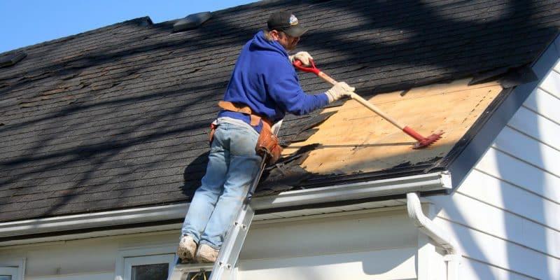 shingle-roof-contractors austin