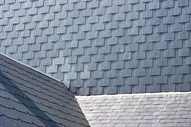 Slate Roofing Austin
