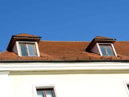 Tile Roofs Austin
